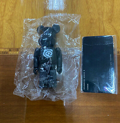 $156 • Buy *MINT* Bearbrick Error Secret Series 8 100%