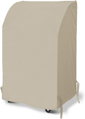 $ CDN36.38 • Buy 32  BBQ Grill Cover Small For Char Broil 2 Burner & Weber Spirit E210 Gas Grills