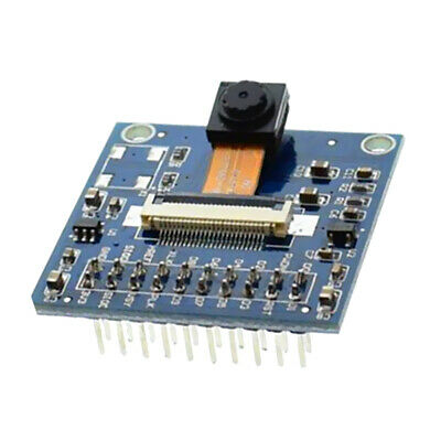 £4.22 • Buy Camera Module Lens Camera Module Board For Low Light With Wide Angle Lens