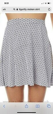 AU25 • Buy Tigerlily Moken Skirt Size 14 BNWT