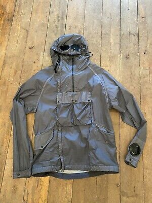 Cp Company Jacket Size 46(small) RRP £700 • 100£
