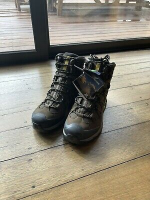 AU80 • Buy Salomon Quest 4D 3 GTX Men's Hiking Boots