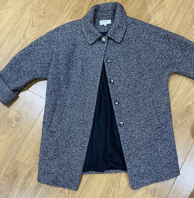 Cotswolds Collection Coat  • 2.08£