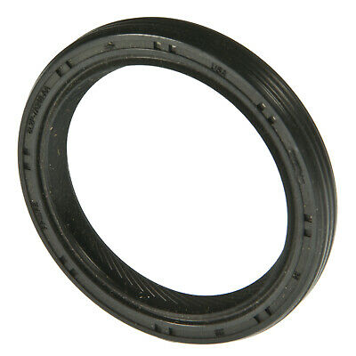 $17.29 • Buy Auto Trans Oil Pump Seal-Torque Converter Seal Front National 710484