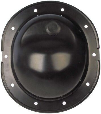 $55.88 • Buy Differential Cover Rear Dorman 697-709