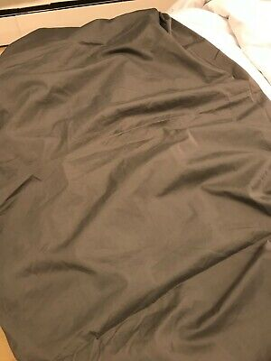 Ikea Single Fitted Sheet • 8£