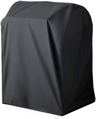 $ CDN38.81 • Buy 32  BBQ Grill Cover Small For Weber Spirit E210 & Char Broil 2 Burner Gas Grills