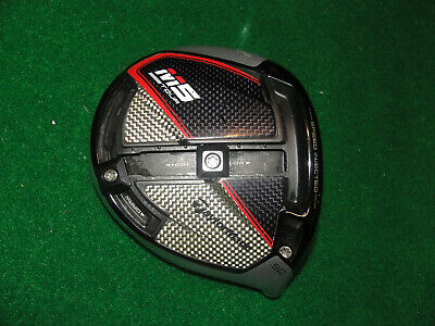AU159.63 • Buy Taylormade M5 Driver 9.0 Loft Head Only W/ Taylormade Cover