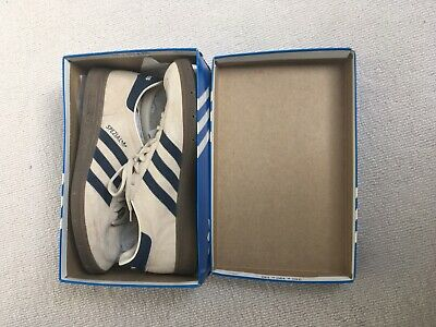 $ CDN171.13 • Buy Adidas Originals - Spezial - Vintage - Rare Colour -with Box -size 10.5 UK/ 11US