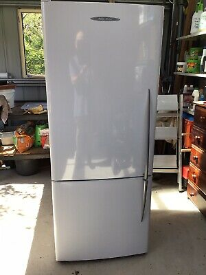 AU100 • Buy Refrigerator Fisher And Paykel Parts 442 Litre