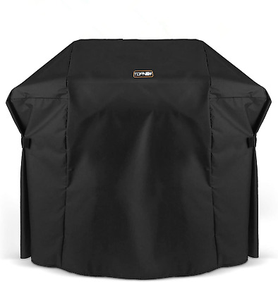 $ CDN44.73 • Buy 48  BBQ Grill Cover 7138 For Weber Spirit II 200 & Spirit 200 Series Gas Grills