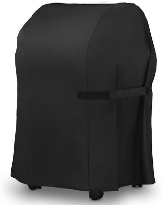 $ CDN41.23 • Buy 32  BBQ Grill Cover Small For Weber Spirit E210 & Char Broil 2 Burner Gas Grills