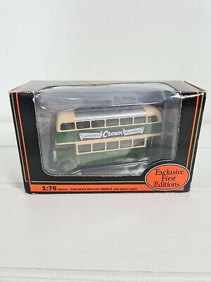 £6.99 • Buy EFE 1:76 Leyland PD2/12 Orion Bus Maidstone & District 20001