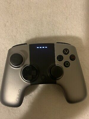 $10 • Buy OUYA WIRELESS VIDEO GAME CONTROLLER Used No Charger