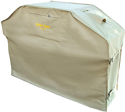 $ CDN36.26 • Buy 70  BBQ Grill Cover XLarge For Charbroil, Weber, Nexgrill 6 Burner Gas Grills