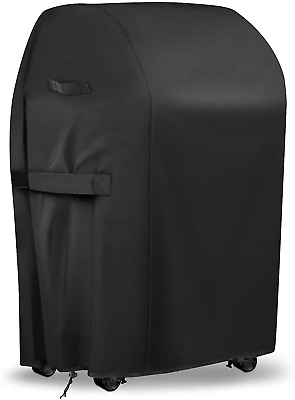$ CDN36.38 • Buy 30  BBQ Grill Cover Small For Weber Spirit E210 & Char Broil 2 Burner Gas Grills