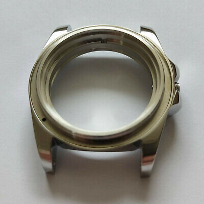 $ CDN62.78 • Buy Seiko Submarnier Conversion SKX 007 Case, Replacement Or Aftermarket, SUB Mod