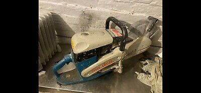 £20 • Buy Makita Dpc 6410 Saw Petrol Tank Only Other Parts Available