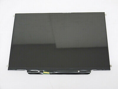 $39.88 • Buy Used LED LCD Screen Panel For MacBook Pro A1278 13.3  2008 2009 2010 2011 2012