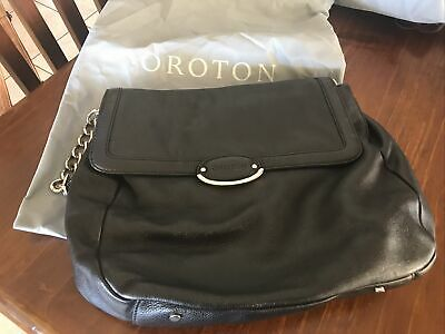 AU45 • Buy Oroton Handbags