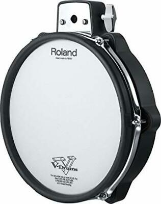 AU373.06 • Buy Roland Electronic Drum Pad 10-inch