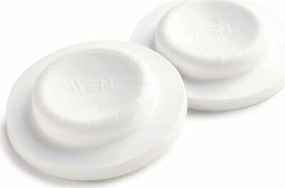 AU25.17 • Buy Philips AVENT BPA Free Classic Bottle Sealing Discs (6 Pack)
