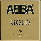 £3 • Buy ABBA - Gold (Greatest Hits, 2004)