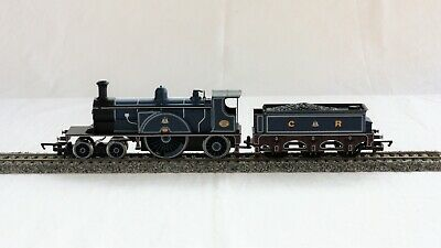 Hornby 'The Caledonian' Train Pack R2610, Boxed, Ltd Edition, In Mint Condition. • 125£