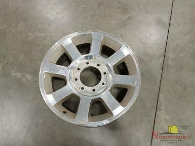 AU232.23 • Buy 2009 Ford F250SD Pickup 20  WHEEL RIM 20x8, 8 Lug, 170mm ALUM