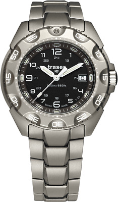 £475.84 • Buy Traser P49 Special Forces Swiss Watch