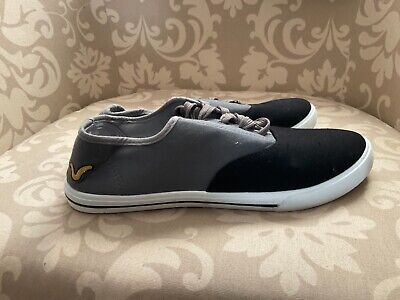 Mens Voi Pumps. Size 10 Brand New Without Tags. • 5£