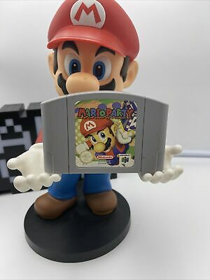 AU99 • Buy Nintendo 64 Game Mario Party Pal Cart Only