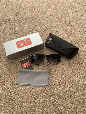 AU44.72 • Buy Ray Ban Sunglasses