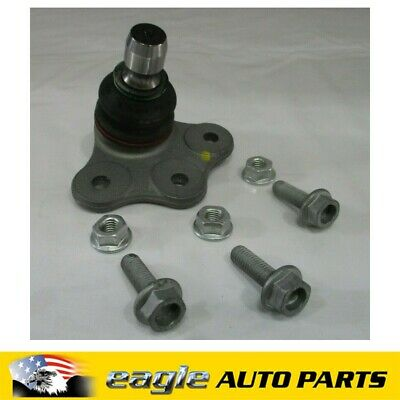 AU130 • Buy Holden Ts Ts02 Ts05 Astra Lower Front Ball Joint # 90512982