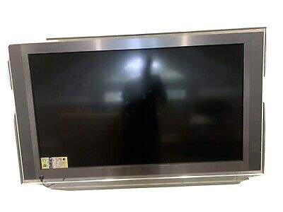 "AU100 • Buy Sony Bravia 52"" LCD TV"