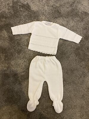 AU9.03 • Buy Baby Girl Clothes 0-3 Months