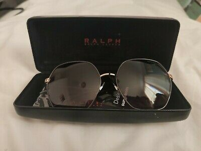 Beautiful Ralph Lauren Womens Sunglasses • 64£