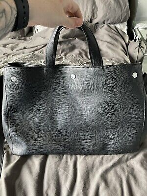 £30 • Buy Calvin Klein Bag