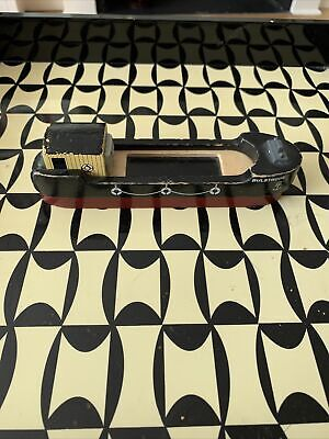 £21 • Buy Bulstrode Thomas The Tank Engine Wooden Trains