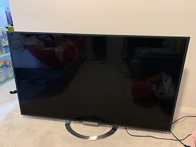 "AU200 • Buy LCD TV SONY Bravia 55"" KDL55W900A"