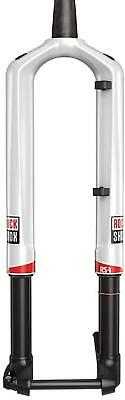 £1639.14 • Buy Rockshox Rs1 Acs Solo Air 120 Suspension Bicycle Fork