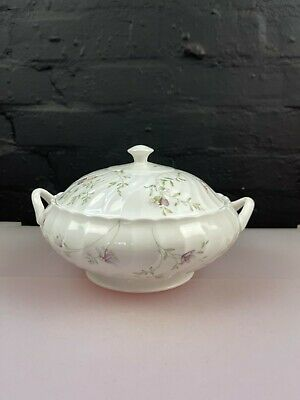 £30.99 • Buy Wedgwood Campion Covered Vegetable Casserole Dish / Tureen 2 Available