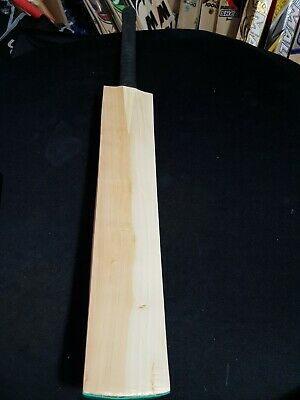 £64.99 • Buy Butterfly Performance Willow Cricket Bat 10grains 39mm 2.8lb Free Bat Cover+3d S