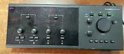 $90 • Buy Pre-owned AVID M-Audio Fast Track C600 USB Audio Interface