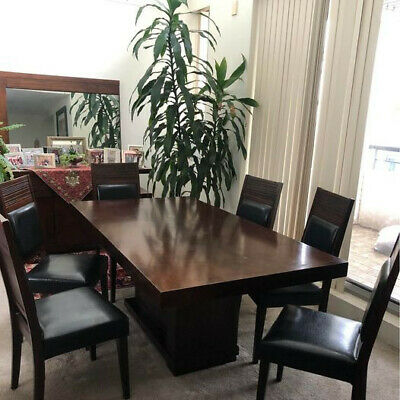 AU200 • Buy Dining Tables And Chairs