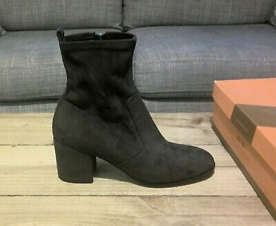 £30 • Buy Kennel & Schmenger Ankle Boots Size 5