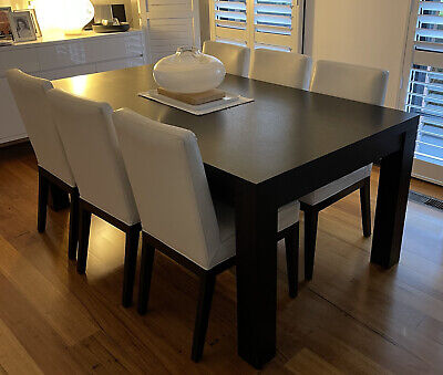 AU400 • Buy Dining Tables And Chairs