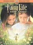 £5.74 • Buy FairyTale: A True Story (DVD, 2003), Widescreen, Free Shipping, Buy 2 Get 1 Free