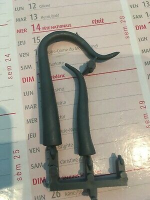 £6 • Buy LOTR Lord Of The Rings MUMAK TUSKS ( Right ) Games Workshop
