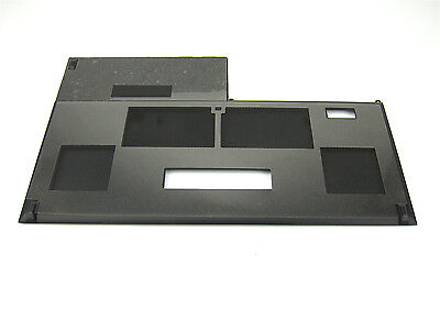$39.99 • Buy New OEM Dell Precision M6600 Bottom Access Panel Door Cover - NND2C 0NND2C